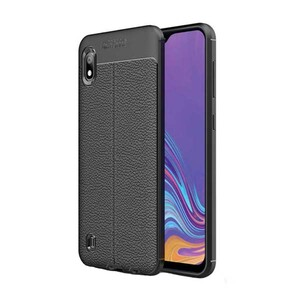 Auto Focus Jelly Case For Samsung Galaxy A10 (1)
