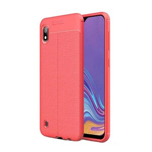 Auto Focus Jelly Case For Samsung Galaxy A10 (3)