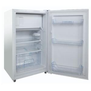 یخچال-اداری-هتلی-الکترواستیل-es7