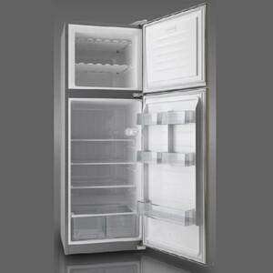 یخچال-الکترواستیل-ES14