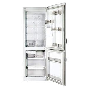 یخچال-الکترواستیل-مدل-ES20