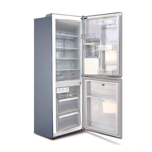 یخچال-فریزر-الکترواستیل-مدل-ES20