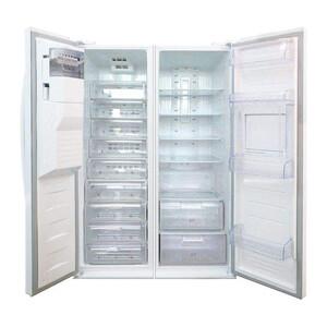 یخچال-دوقلو-الکترواستیل-ES23
