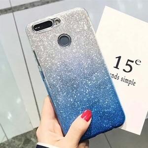 Insten Gradient Glitter Case Cover For Huawei Honor 9 Lite (5)