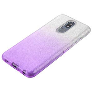 Insten Gradient Glitter Case Cover For Huawei Mate 10 lite (3)
