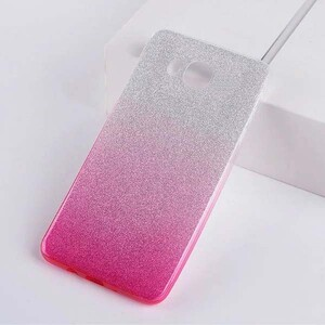Insten Gradient Glitter Case Cover For Huawei Y5 2017 (3)