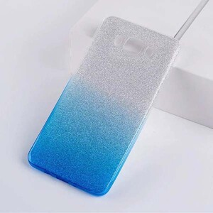 Insten Gradient Glitter Case Cover For Huawei Y3 2017 (4)