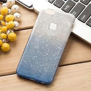 Insten Gradient Glitter Case Cover For Huawei P9 Lite (4)