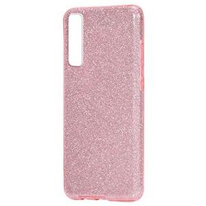 Insten Gradient Glitter Case Cover For Samsung Galaxy A9 2018 (1)