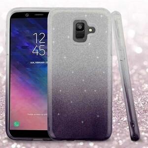 Insten Gradient Glitter Case Cover For Samsung Galaxy A8 2018 (4)