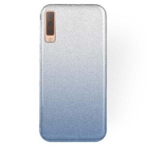 Insten Gradient Glitter Case Cover For Samsung Galaxy A7 2018 (2)