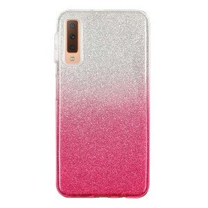 Insten Gradient Glitter Case Cover For Samsung Galaxy A7 2018 (4)