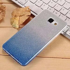 Insten Gradient Glitter Case Cover For Samsung Galaxy A5 2016 (4)