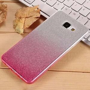 Insten Gradient Glitter Case Cover For Samsung Galaxy A3 2016 (2)