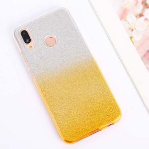 Insten Gradient Glitter Case Cover For Samsung Galaxy M20 (1)