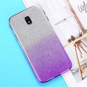 Insten Gradient Glitter Case Cover For Samsung Galaxy J7 Pro (1)