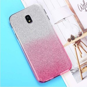 Insten Gradient Glitter Case Cover For Samsung Galaxy J5 Pro (2)