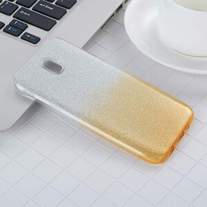 Insten Gradient Glitter Case Cover For Samsung Galaxy J2 Core (4)