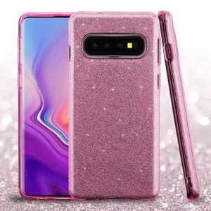 Insten Gradient Glitter Case Cover For Samsung Galaxy Note 8 (1)