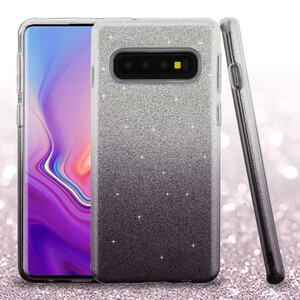 Insten Gradient Glitter Case Cover For Samsung Galaxy S10 Plus (4)