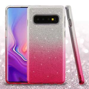 Insten Gradient Glitter Case Cover For Samsung Galaxy S10 (2)
