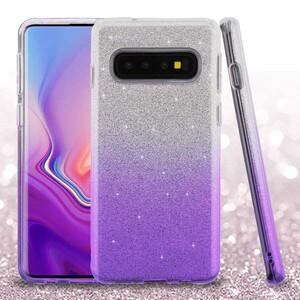 Insten Gradient Glitter Case Cover For Samsung Galaxy S10 (3)