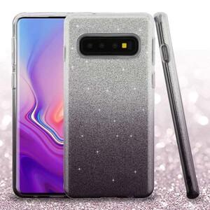 Insten Gradient Glitter Case Cover For Samsung Galaxy S10 (4)