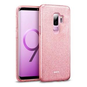 Insten Gradient Glitter Case Cover For Samsung Galaxy S9 (2)