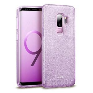 Insten Gradient Glitter Case Cover For Samsung Galaxy S9 (3)