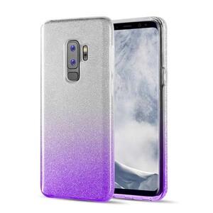 Insten Gradient Glitter Case Cover For Samsung Galaxy S9 (4)