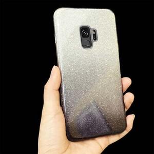 Insten Gradient Glitter Case Cover For Samsung Galaxy S9 Plus (6)