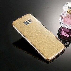 Insten Gradient Glitter Case Cover For Samsung Galaxy S7 (1)