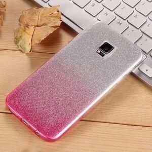 Insten Gradient Glitter Case Cover For Samsung Galaxy S5 (2)