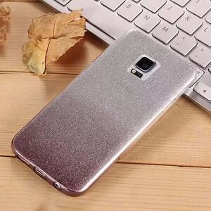 Insten Gradient Glitter Case Cover For Samsung Galaxy S5 (6)