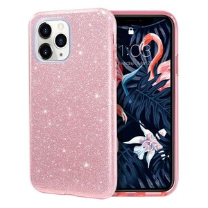 Insten Gradient Glitter Case Cover For Apple iPhone 11Pro Max (2)
