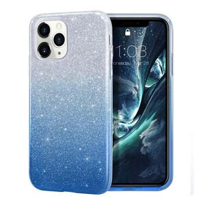 Insten Gradient Glitter Case Cover For Apple iPhone 11Pro Max (4)