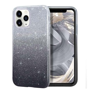 Insten Gradient Glitter Case Cover For Apple iPhone 11Pro Max (6)