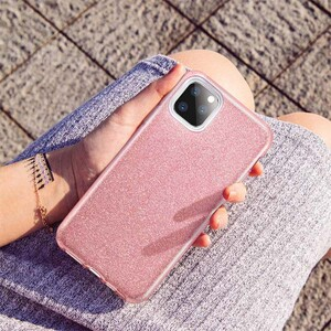 Insten Gradient Glitter Case Cover For Apple iPhone 11Pro Max (7)