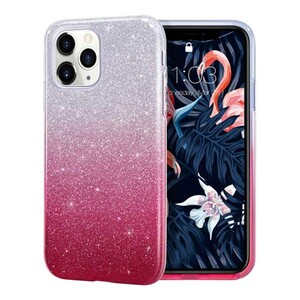 Insten Gradient Glitter Case Cover For Apple iPhone 11 Pro (5)