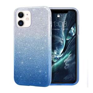 Insten Gradient Glitter Case Cover For Apple iPhone 11 (4)