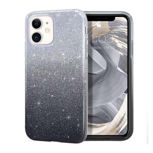 Insten Gradient Glitter Case Cover For Apple iPhone 11 (5)