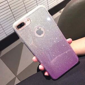 Insten Gradient Glitter Case Cover For Apple iPhone 78 Plus (3)