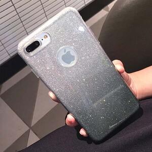 Insten Gradient Glitter Case Cover For Apple iPhone 78 Plus (5)