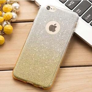 Insten Gradient Glitter Case Cover For Apple iPhone 78 (1)