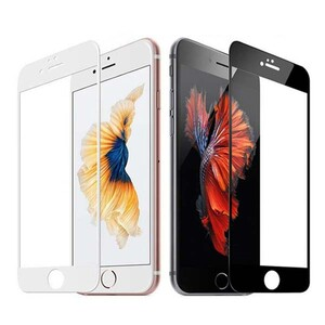 Glass Merit Full Cover for iPhone 66s (2)