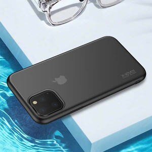 X-level beetle Cover For Apple iPhone 11 pro Max (4)
