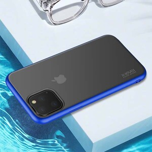 X-level beetle Cover For Apple iPhone 11 pro (2)