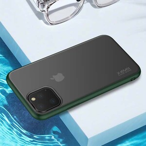 X-level beetle Cover For Apple iPhone 11 pro (3)