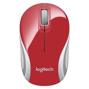 Logitech M187 Wireless Optical Mouse (4)
