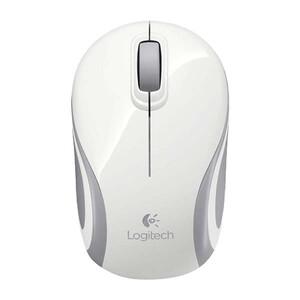 Logitech M187 Wireless Optical Mouse (5)